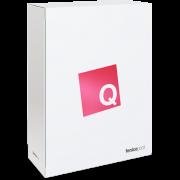 QuickRis pacchetto base