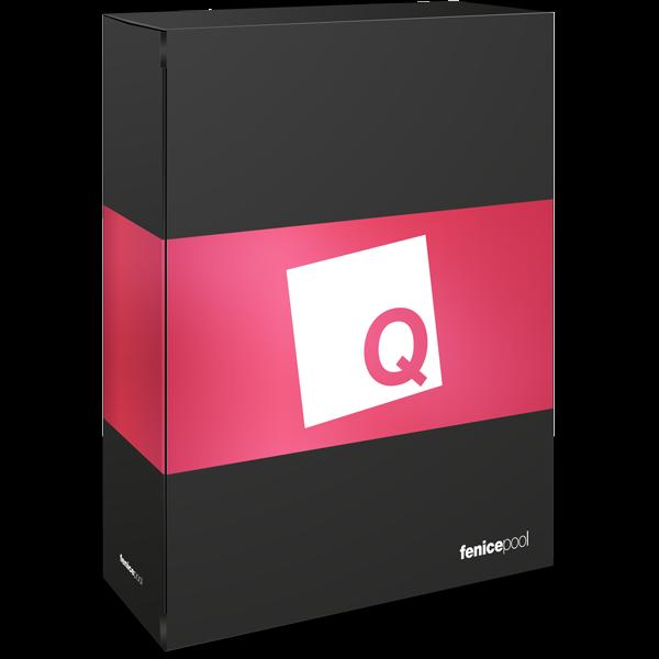 QuickRis pacchetto premium