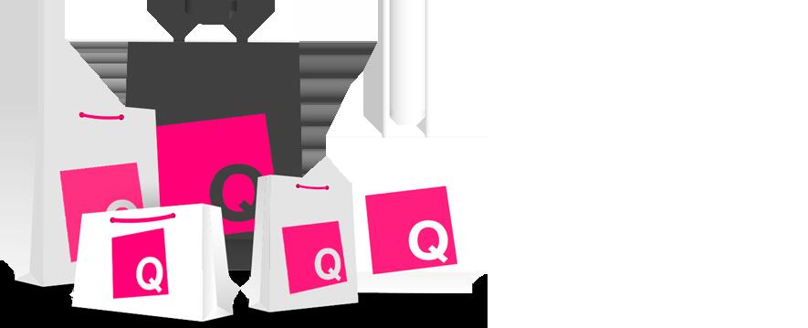 QuickRis testata pacchetto manualistica